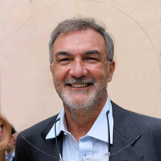 Antonio Sanguinetti